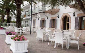 Eix Alcudia Hotels - Adults Only